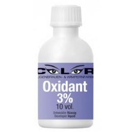 "Oksidantas ""AWF"" 3%"