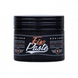 THE FIX PASTE Hairgum - 1