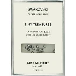 SWAROVSKI CRYSTAL PIXIES...