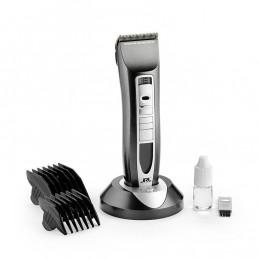 Plaukų kirpimo mašinėlė -...