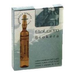 Salerm Biokera - Plauko...