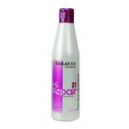 Hi repair shampoo –...