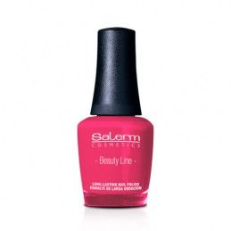 NAIL POLISH 03 TRUE RED 15ML