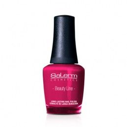 NAIL POLISH 11 CANDY PINK 15ML