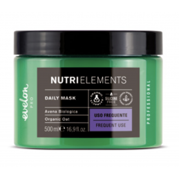 Nutri Elements - Daily Mask...