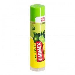 Carmex stick LIME