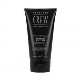 AC SHAVE PRECISION GEL 150ML