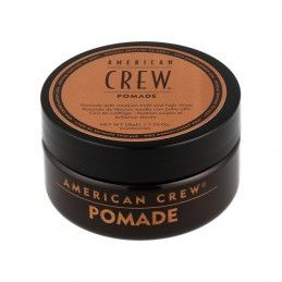 AC CLASSIC POMADE 50G