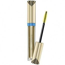 MASCARA MASTERPIECE BLACK W.P.