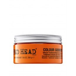 TIGI COLOUR COMBAT COLOUR...
