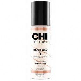 CHI LUXURY Light Cream-Gel...