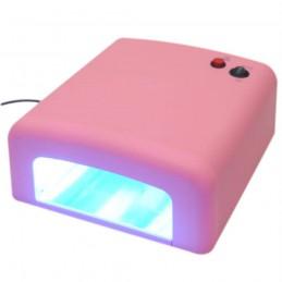 UV lempa / , 4*9 wat...