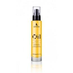 OIL ESSENCES - SELECTION OF...