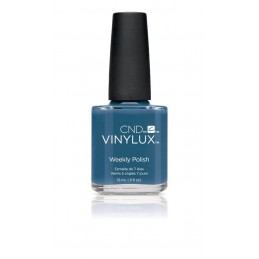VINYLUX WEEKLY POLISH - BLUE RAPTURE