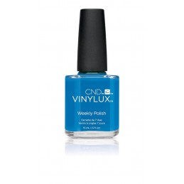 VINYLUX WEEKLY POLISH - REFLECTING POOL